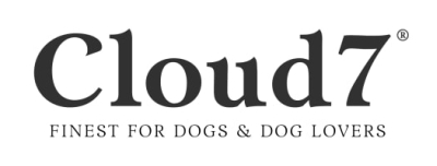 Logo_Cloud7_200-min.jpg